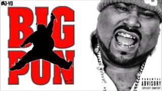 Fat Joe - So Much More ft. Big Pun | J Yo's REMIXX