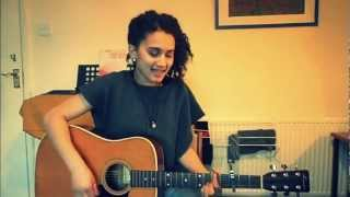 The Beautiful Girls-Dela (cover) for amelia :)