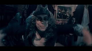 Video Deratizéři - O zakletém zámeckém pánovi  (Official Music Video 2