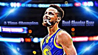 Steph Curry   Look Back At It (MIXTAPE) A Boogie With Da Hoodie