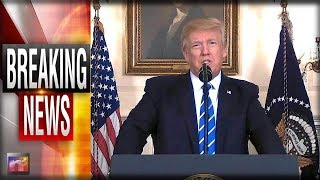 BREAKING: Trump BLINDSIDES China, Issues HUGE THREAT That Could CRIPPLE Them