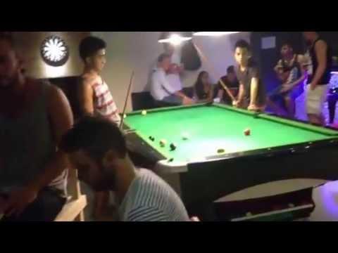Video of Vietnam Inn Saigon