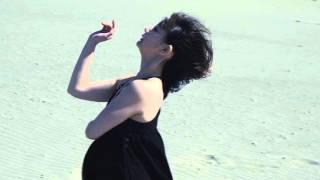 ぼくのりりっくのぼうよみ-1stアルバム『hollowworld』ティザー映像