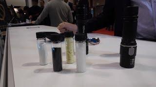 Broadbit battery update: Revolutionary sodium-based green battery technology