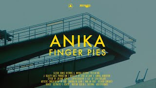 "Anika – ""Finger Pies"""