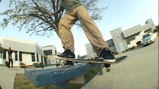Ratboy   Skate Juice