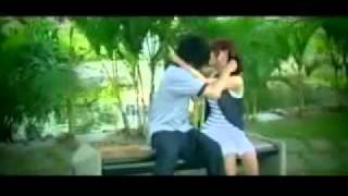 Thu Thuy - Think Of You
