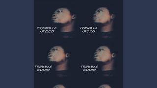 iACLO Trouble Music