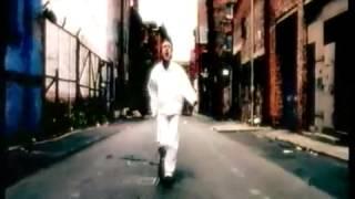 Musik-Video-Miniaturansicht zu Rolling Stone Songtext von The Real People