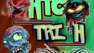 Gambar cover Hip hop kanggo riko fst Quotes terbaru #16