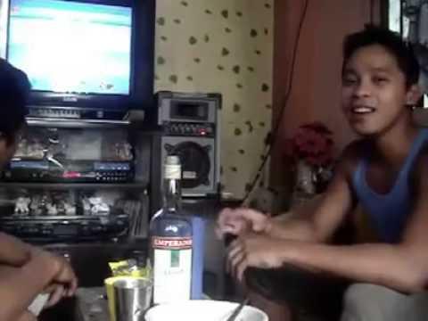 Paa halamang-singaw kaysa gamutin ito sa bahay
