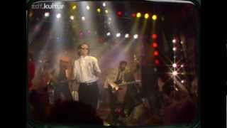 Feargal Sharkey - A Good Heart *Live 1986* HD
