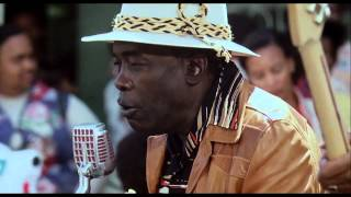 "John Lee Hooker - Boom Boom (from ""The Blues Brothers"")"