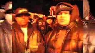 FAT JOE 300 BROLIC REMIX VIDEO FEAT. KAR