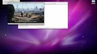 Ondertiteling toevoegen aan een film met VLC player