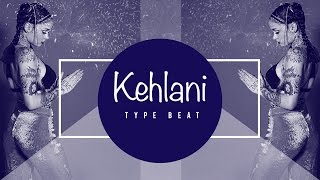kehlani type beat- For You (Prod by ThaArtist) jhene aiko type beat