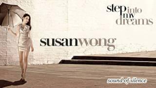 Sound of Silence - Susan Wong