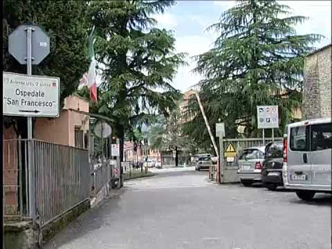 Tra tagli ai trasferimenti del Governo verso le Regioni e dinamica interna del sistema sanitario la Toscana sta trasformando la propria rete ospedaliera. Le ...
