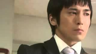 〈速報〉「松岡先生」高橋光臣と宮下ともみが入籍