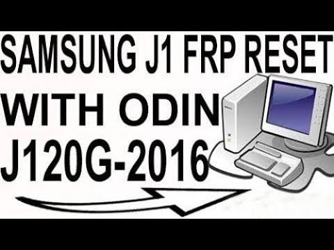 J321az все видео по тэгу на igrovoetv online