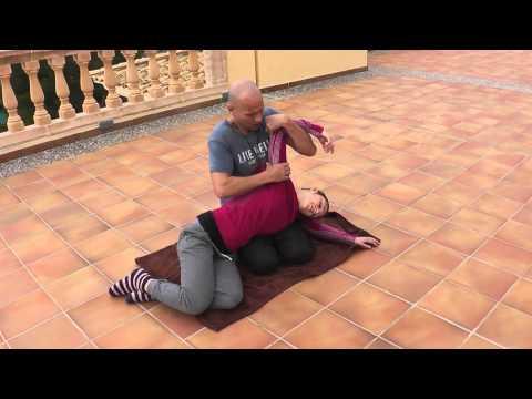 Massagegerät für die Gelenke in Rostov zu kaufen