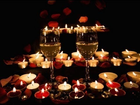 How to make White Magic Love Spells that really work (Powerful & fast white magic love spell)