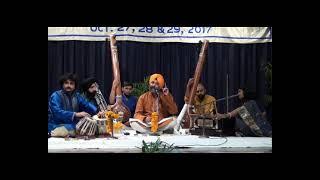 40th Annual Sangeet Sammelan Day 2 Video Clip 5