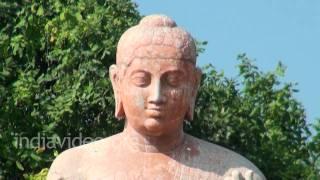 Simha Vihara, Nagarjunakonda
