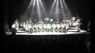 ViJoS Showband Spant 2003 4_6