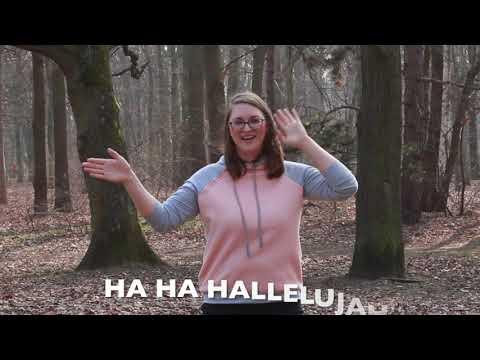 """Videoclip LIED """"Ho Ho Hosianna"""""""