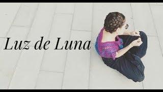 Luz de Luna - LETRA / Natalia Lafourcade