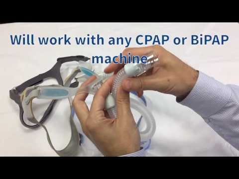 Best Selling Cpap Comparison Charts