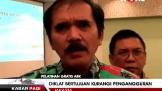Coffee Morning STIP Jakarta Jaring Masukan Untuk Perbaiki Kualitas