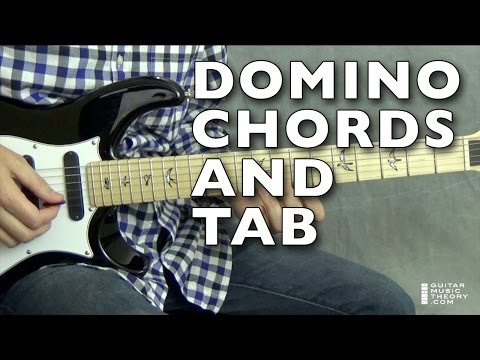 Desi Serna Guitar - TuneLessons.com