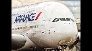 Airbus A380 800 Super Jumbo