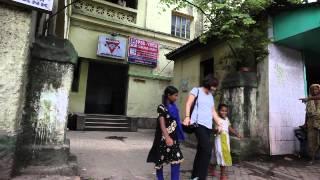 Girl Rising - India