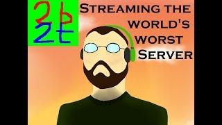2b2t war - मुफ्त ऑनलाइन वीडियो