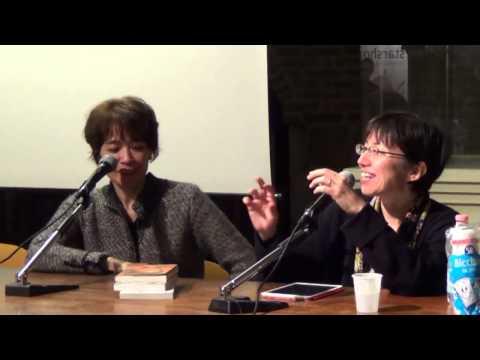Vidéo de Mari Yamazaki