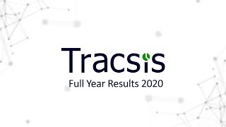 tracsis-trcs-full-year-2020-results-overview-26-11-2020
