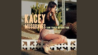 Kacey Musgraves Keep It To Yourself