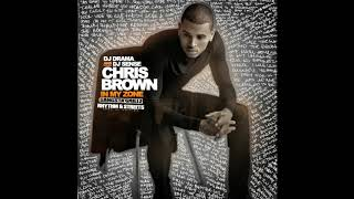 Chris Brown - Big Booty Judy