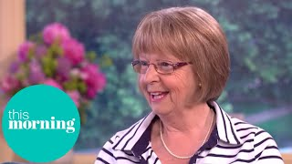Why Modern Mothers Have Lost the Plot | This Morning