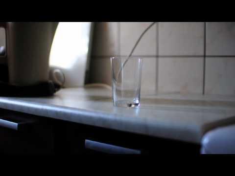Alkoholizm leczenie przymusowe w Twerze