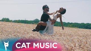Mihai Chitu feat. Mellina - O ultima tigara (Official Video)