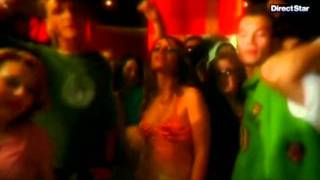 Akcent   Kylie  (Full Size)