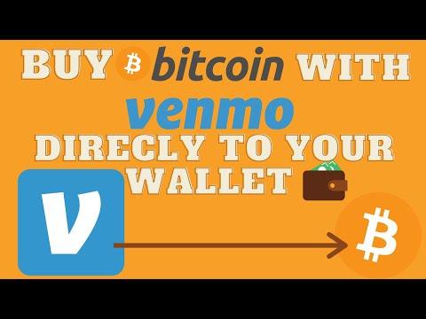 Crypto socialinė prekyba