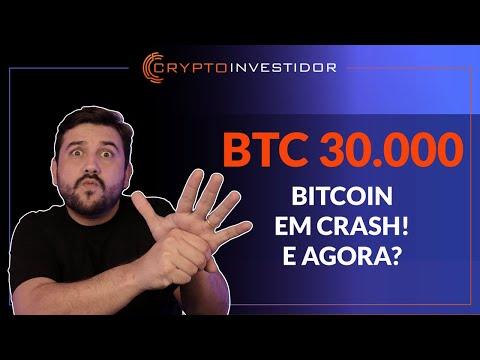 Yra saugūs bitcoin