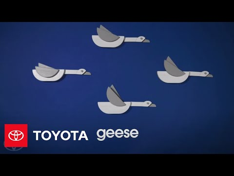 """Toyota Prius: Toyota Prius Projects: """"Prius Goes Plural - When One Becomes More"""" 