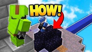 SOLO VVV CHALLENGE Minecraft BedWars Most Popular Videos - Minecraft bedwars jetzt kostenlos spielen