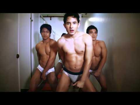 M2m gay pinoy
